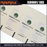 Modifica passiva della lunga autonomia RFID di frequenza ultraelevata per Wareho