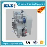 Enchimentos/máquina do moinho disco do pigmento, velocidade de rotação 700 - 1600rpm/Min