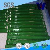 회로 전기 장비를 위한 사기질 시멘트 옴 저항기