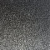 Klassisches Leder des General-Kurbelgehäuse-Belüftung für Sofa-Möbel