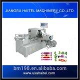 2016 de hete Verpakkende Machine van de Draai van de Verkoop htl-S360 Dubbele voor Buitengewoon breed Product