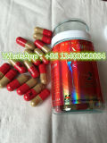 Pillole di dimagramento massime naturali per la gente