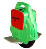 E7-116 escogen la motocicleta eléctrica/una vespa eléctrica de la rueda de la rueda