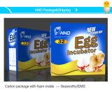 جديدة ورخيصة [هّد] آليّة دجاجة بيضة محسنة لأنّ عمليّة بيع ([يز-32])