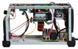 Экономичная машина дуговой сварки инвертора IGBT (ARC-250C)