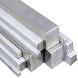 staaf van de Buis van Roestvrij staal 201 304 430 de Vierkante