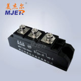 SCR & 힘 다이오드 모듈 Mdc 시리즈 SCR 통제