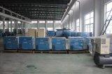 Vis de compresseur d'air de l'usine 7.5kw 10HP