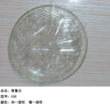 Shell van de Capsule van diverse Halal van de Grootte Gediplomeerde Lege Organische Capsule Size00