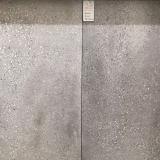 azulejo de suelo de 600X1200m m Matt para el proyecto del hotel y del apartamento