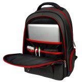 حمولة ظهريّة الحاسوب المحمول حقيبة [سكهوول بغ] سفر حقيبة