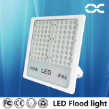 iluminación de inundación de la luz del punto del poder más elevado LED de 100W 2800-7500k