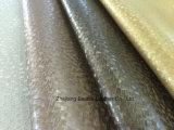 Sofa&Furnitureの家具製造販売業のための環境に優しいPVC革