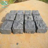 Ciottoli neri di Zhangpu, basalto della Cina, basalto scuro