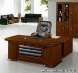 Tableau de bureau (FEC302)