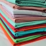 셔츠에 의하여 길쌈되는 직물 SL17017를 위한 듀퐁 섬유 나일론 직물