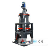 Super Fine Three Ring Micro Grinding Mill