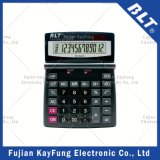 12 Digit-Tischrechner für Haus und Büro (BT-5200)