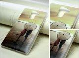 Neu Muster-Zellen-/Handy-Fall für iPhone 8 anpassen