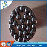 6.35mmのクロム鋼のベアリング用ボール