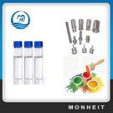 低価格しかし良質の明確な熱可塑性のアクリル樹脂