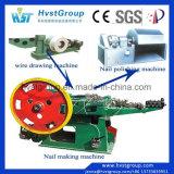 機械を作る機械またはワイヤー釘を作るZ94-Cの自動釘