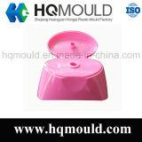 Personalize diferentes tipos de molde de tampão de garrafa de plástico