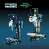 Машина Dm130 Филировать-Drilling переменной скорости миниая