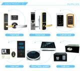 호텔을%s 룸 램프 통제 시스템