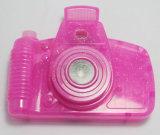 China-Lieferanten-Plastikkamera-Spielzeug für Verkauf