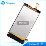 Handy LCD für Huawei Ehre 3c G740