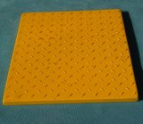 Panel Sandwich Honeycomb