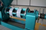 Migliore macchina della pressa di olio di qualità (YZYX120WK)