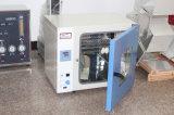 Mikrocomputer-Steuervakuumtrockner-Testgerät