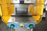 Máquina que corta con tintas profesional de FPC