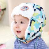 15023 mini wasserdichte Baby-Hüte