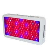 86-95W lo spettro completo LED si sviluppa chiaro per la serra/pianta di Medinical