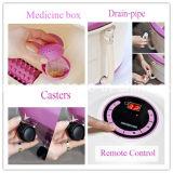 Het Bad Massager van de Voet van Detox van de voet