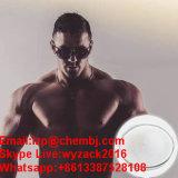 Хлоргидрат Dapoxetine обработки дисфункции сырцового стероидного порошка эректильный для человека