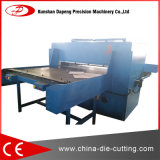 Автоматический автомат для резки печатного станка