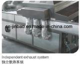 El curado UV máquina Jb-1050uvj