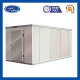 Cella frigorifera del gelato
