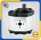 Pompe et moteur de pétrole hydrauliques de vitesse de haute précision