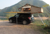 Toldo lateral 4WD Sun Shade Side