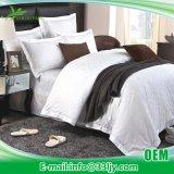 OEM Discount 400tc Bedsheet para hotel de 5 estrelas