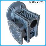 NMRV Gusano Reductor Transmisión Solicitado mecanismo de giro