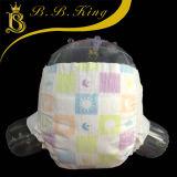 중국 좋은 품질 공장 처분할 수 있는 아기 기저귀