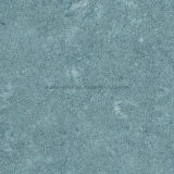 Пол PVC UV картины камня обработки коммерчески для домочадца, офиса