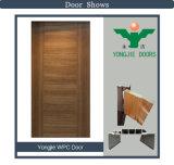 Дверь нового типа популярная полная с дверной рамой WPC