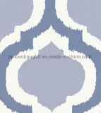 Micro comitato stampato Sft03wc009 del gommino di protezione della fibra